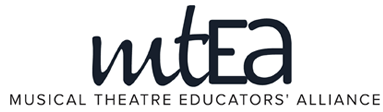 Musical Theatre Educatiors Alliance